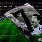 Previa Real Madrid-Alavés: Hoy jugamos con uno más