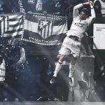Previa Real Madrid-Atlético: Hoy jugamos todos