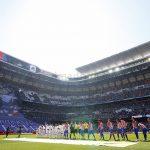 Crónica Real Madrid-Atlético: El Trono es nuestro