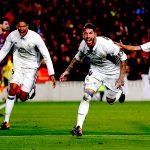 Previa Real Madrid-Barcelona: Una Liga que ganar