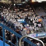 Crónica Deportivo-Real Madrid: Juntos hasta el final