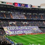 Crónica Real Madrid-Valencia: Hasta el final… ¡VAMOS REAL!