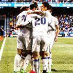 Previa Real Madrid-Valencia: Unidos a por las cinco finales