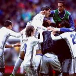 Previa Real Madrid-Sevilla: A por el Sevilla… y nada más