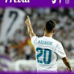 Previa Real Madrid-Valencia: ¡Arranca La Liga en casa!