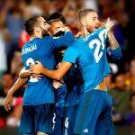 Previa Real Madrid-Barcelona: Más cerca, más fuerte, más Real