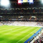 Crónica Real Madrid-Valencia: Esto acaba de empezar