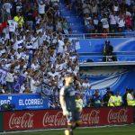 Crónica Alavés-Real Madrid: En los buenos momentos… y en los malos también