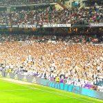Crónica Real Madrid-Betis: Toca remar juntos