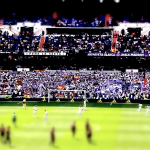 Crónica Real Madrid-Levante: Que no cunda el pánico