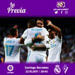 Previa Real Madrid-SD Eibar: Nunca te abandonaré, campeón