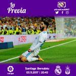 Previa Real Madrid- UD Las Palmas: Ahora, más que nunca