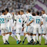 Crónica Real Madrid-Borussia Dortmund: ¡La Liga de Campeones es mi obsesión!