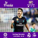 Previa Real Madrid-Deportivo: Cueste lo que cueste