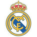 Crónica Real Madrid-Villarreal: Ahora más que nunca, te quiero Real Madrid