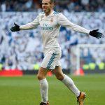 Crónica Real Madrid-Deportivo: Partidazo y festival para volver a empezar