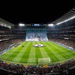 Crónica Real Madrid-PSG: Ici c'est Madrid