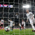Crónica Real Madrid-Athletic Club: El foco en Múnich