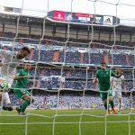 Crónica Real Madrid-Leganés: Listos para la batalla