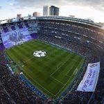 Crónica Real Madrid-Bayern de Múnich: Defendamos el trono, conquistemos la gloria